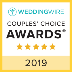 Mayfair Farms Reviews - WeddingWire 2019